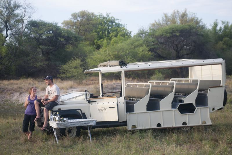 /assets/Uploads/galleryimages/vehicles-gallery/Bush-Ways-Safaris-Vehicles-6.jpg